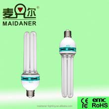 Energy Saving Lamp CFL 4U 40W