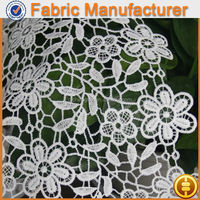 textile istanbul,fashion double sided knit fabric shaoxing textile jacquard fabric