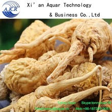Pure Natural Maca Extract,A Herb Medicine To Enlarge Penis