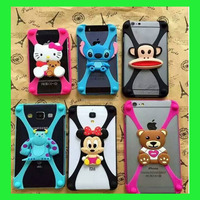 2015 Factory Direct The Best Selling Most practical mobile phone cover , cover for mobile phone wholesale