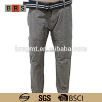 boys pant shirt/shirt and pant pieces