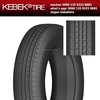 UHP Passenger Car Tyres Made In China