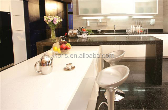 Commercial Bathroom Products commercial bathroom countertop solid surface. http www alibaba com