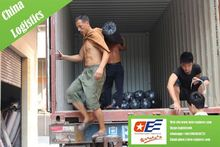 cheap alibaba express air shipping freight DHL/UPS/EMS/TNT from shenzhen/guangzhou/hongkong to USA skype:zzl-lauren