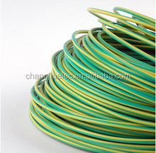 10 / 20 / 5 / 50 pair telephone cable