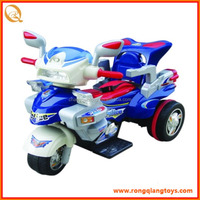 2014 new kids battery operated toy bike RC00896833