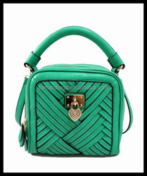 Unique design highly recommend stylish fancy lady side bag