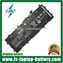 Li-ion Rechargeable Battery pack 7.5v 30wh for Samsung laptop battery AA-PBZN2TP