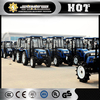 China Foton 254 tractor 4WD 25HP cheap belarus farm tractor for sale on Alibaba.com