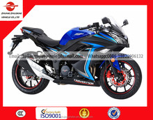 350cc racing hybrid electric injection automatic motorcycle in 2015