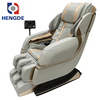 Neck shoulder massager, hy668-34 www sex com swing electric vibrator massage chair