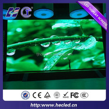 P10 Full Color P10 Led Display Video, Free Led Display Control Software,Led Display Outdoor P10