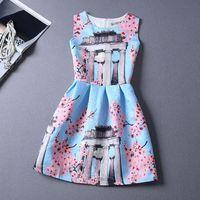 Wholesale Women Clothing,New Arrive Women White Dress Latest Design Irregular Fashion Dress For Lady