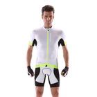 2014 Monton especial camisa de ciclismo personalizado