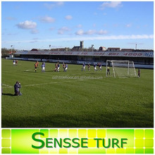 Synthetic Grass Mat Professional used Mini Football Pitches