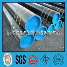 ASTMA-53-B steel pipe