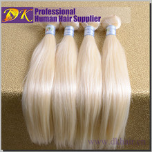 no tangle no shed honey 60 613 blonde indian brazilian loose deep wave brand name wholesale colored human brazilian hair weave