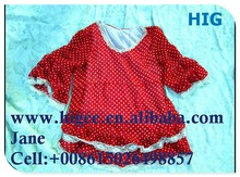 used -baby- clothes- online-win-mother-love