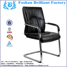 comfort chair rattan swing chair singapore cuddle chair BF-8927B-3