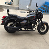 Durable Oil-cooled New Design Four-stroke Cheap 250cc Motorcycle
