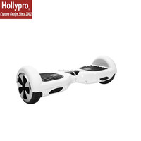 Hot Selling Drop Shipping Available Two Wheels Self Balancing Electric Scooter