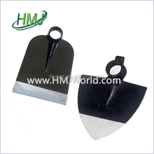 weed tool for use farm garden tool different types of hoe