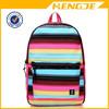 2015 Korean Fashion Women Bag Satchel Girls' Backpack School bag