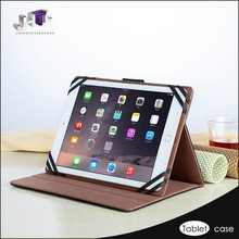 Microfiber Handmade tablet Protective case
