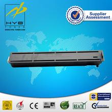 Factory Sale New T2505U toner T-2505U toner for E-Studio 2505F, 2505H black toner cartridge 10,000 Pages
