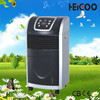 Floor Stand Electric House Man Conditioner Type Water Air Cooler Fan