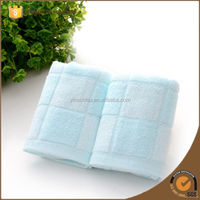 2015 Hot sale bamboo baby towel fabric, Baby towel with hood