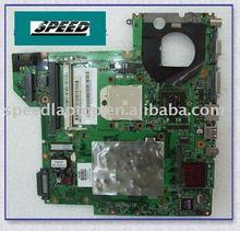 laptop mainboard 447805-001 for HP DV2000 series, DV2000 laptop mainboard