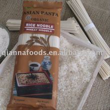 Hot Sell Heathy Organic Rice Noodle
