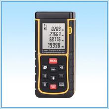 Laser Measuring Device Laser Angle Finder OEM Laser Wide Range Finder