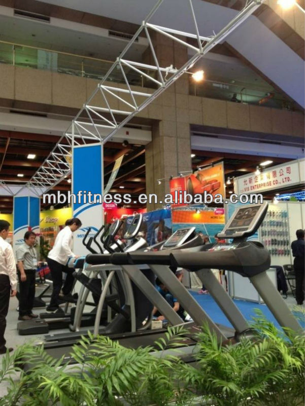 Hot Sale Commercial Treadmill S 900 Gym Equipment And