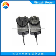 wholesale factory price 13v dc power adapter