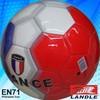 Professional manufacture mini balls