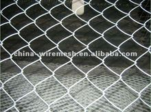 SEARCH ALL PRODUCT CHAIN LINK WIRE MESH FENCE (ISO9001:2008)