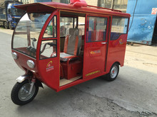 china 200cc classic adult gasoline bajaj for sale