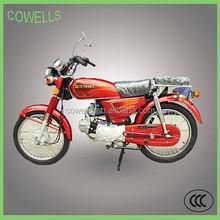 High Quality Nice Racing Motorbike