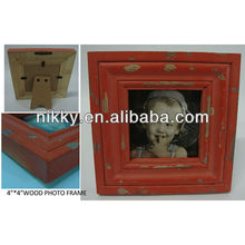 Sweet memory picture frame&Latest beautiful photo frames&Frame photo with competitive price Wholesale