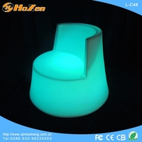 Supply all kinds of pvc bar chair,bar chair 3d model,swivel bar stool with wheels