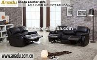 cheap outdoor wicker furniture rattan sofa living room furnifure home sofa