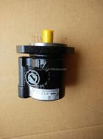 For cummins engines 6CT power steering pump 3967541