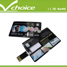best international shipping rates low price card usb