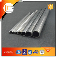 Random length for GB 10# & 20# high precision carbon steel pipe