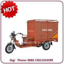 Newest Alibaba China Guangzhou factory supplier three wheel small electric tricycle for sale