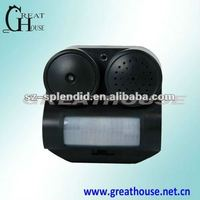 GH-191 Smart and Green product,pest control