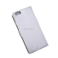 factory OEM custom design mobile phone case for iphone 6