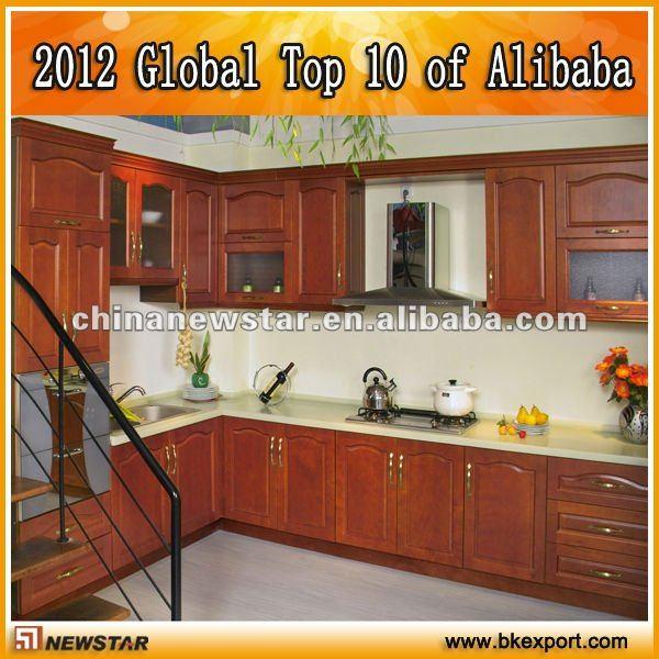 Aluminium Laminate Kitchen Cabinet Design Buy Aluminium Laminate Kitchen Cabinet Aluminium